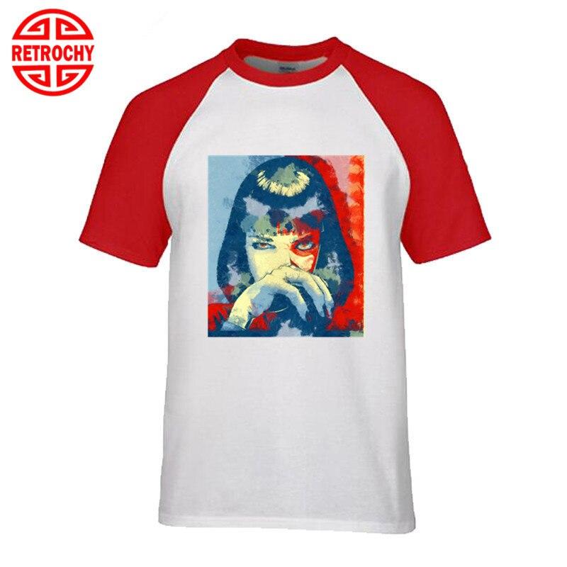 pulpa-de-ficcion-camiseta-de-verano-para-hombre-mia-wallace-pelicula-de-tarantino-camiseta-harajuku-estilo-t-camisa-pintado-5xl-camiseta