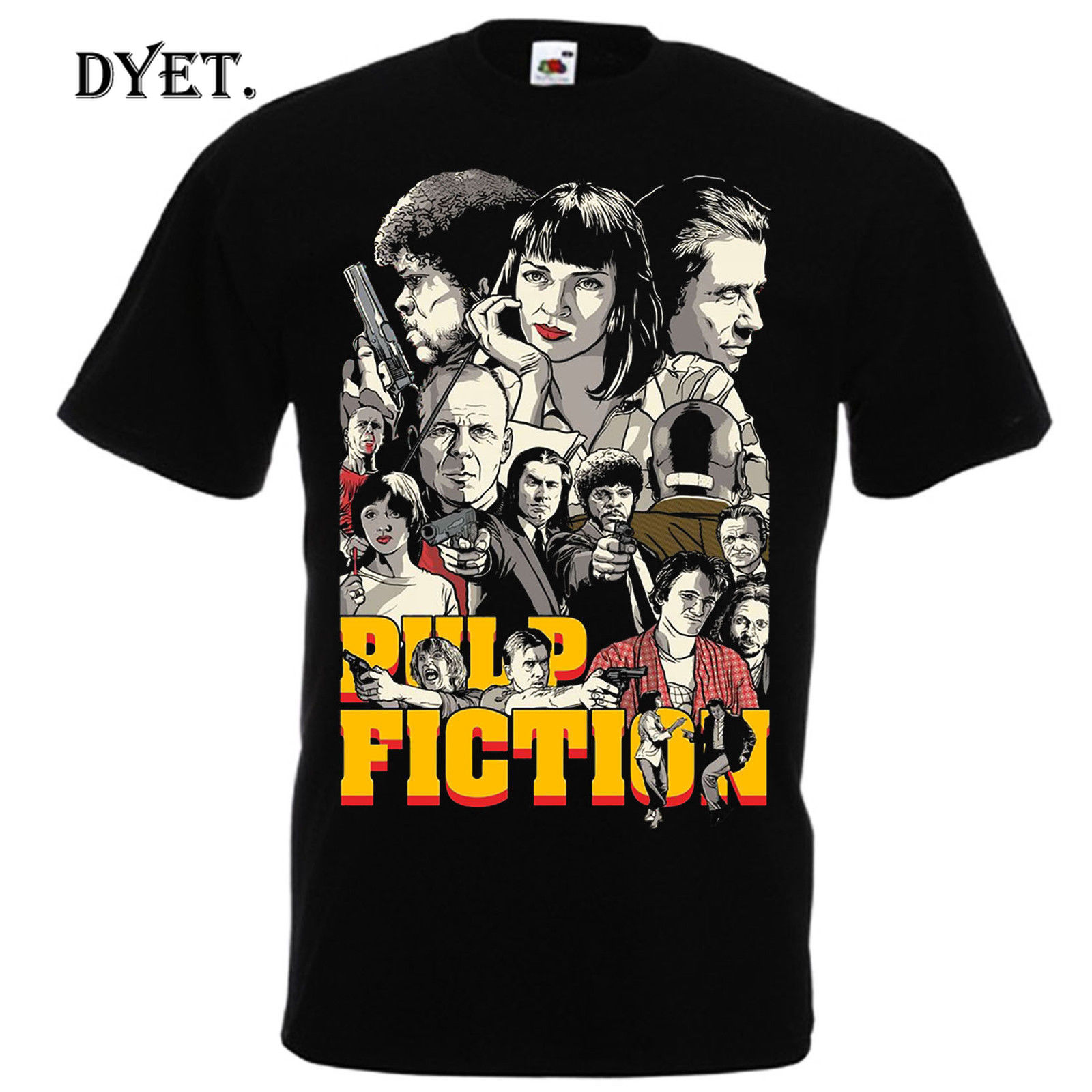 pulp-fiction-black-t-shirt-quentin-tarantino-'94-john-travolta-samuel-l-jackson-men-brand-printed-100-cotton-t-shirt