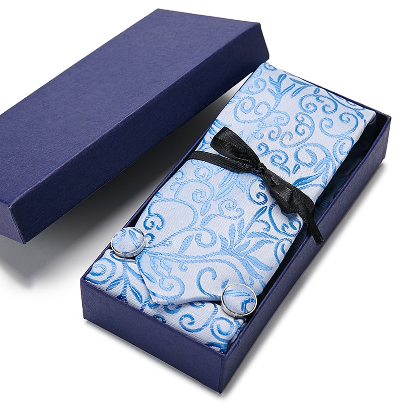 Vangise качественные 87 см широкие галстуки модные галстуки для мужчин свадебные галстуки в клетку вечерние галстуки