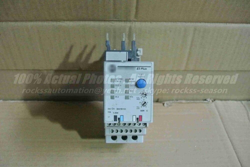 193-EC2DD Ser C, مستعمل بحالة جيدة مع DHL /EMS مجاني