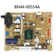100% test for samgsung 32inch PD32GV0-CDY power board BN44-00554A BN44-00554B BN44-00554C