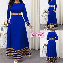 Малайзийское мусульманское хиджаб платье Дубай абайя турецкий Пакистан кафтан марокканский кафтан хиджаб вечерние платья джалаба Исламская одежда