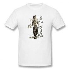 T-Shirt manches courtes homme, basique, taille européenne, nouvelle collection 2020