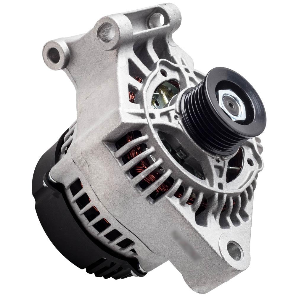 Alternador generador para FORD C-Max Station wagon 1,4 1,6 Benzina 98-07 98AB10300GD