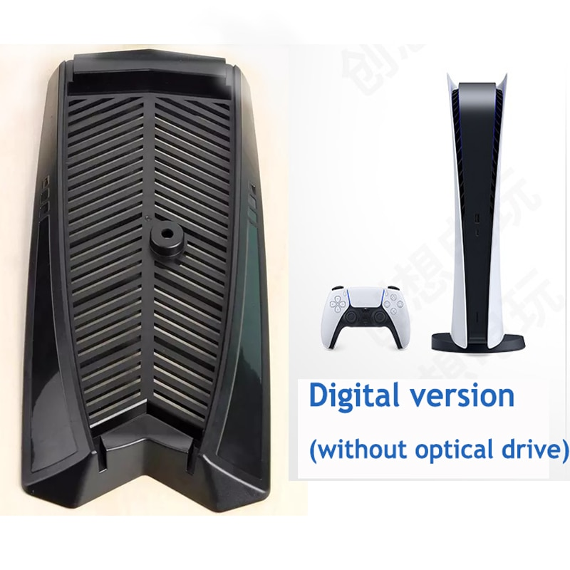 prese-d'aria-di-raffreddamento-integrate-con-piedini-antiscivolo-supporto-verticale-per-sony-playstation-5-ps5-edizione-digitale-console-di-gioco-supporto-per-dock