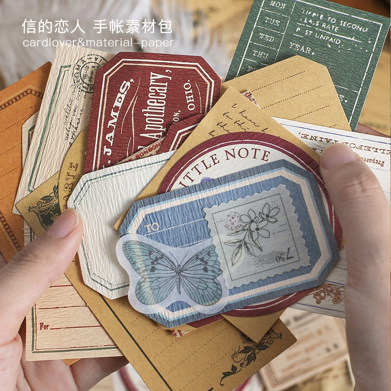pegatinas-decorativas-para-album-diario-paquete-de-30-unidades