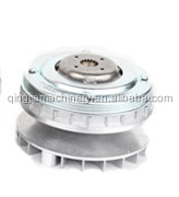 SPECIALIZED PRODUCTION CLUTCH ENGINE FOR  FEISHEN 300CC 4x4 ATV enlarge