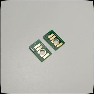 For Ricoh SP C840 C841 C842 SPC841 SPC840 SPC 840 841 842 Toner Cartridge Chip,For Ricoh 821255 821256 821257 821258 Toner Chip