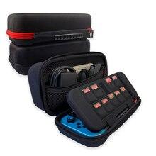 New For Nintendo Switch Bag Cover Handbags For Nintendo Switch Accessories Storage For Switch Protec