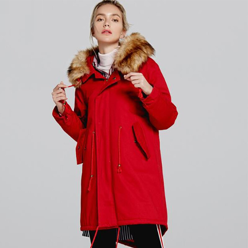 WYWAN-جاكيت كاروهات عتيق للنساء ، وجيوب أنيقة ، كبير الحجم ، وياقة طية صدر السترة ، وأكمام طويلة ، لباس خارجي أنيق ، مجموعة 2020