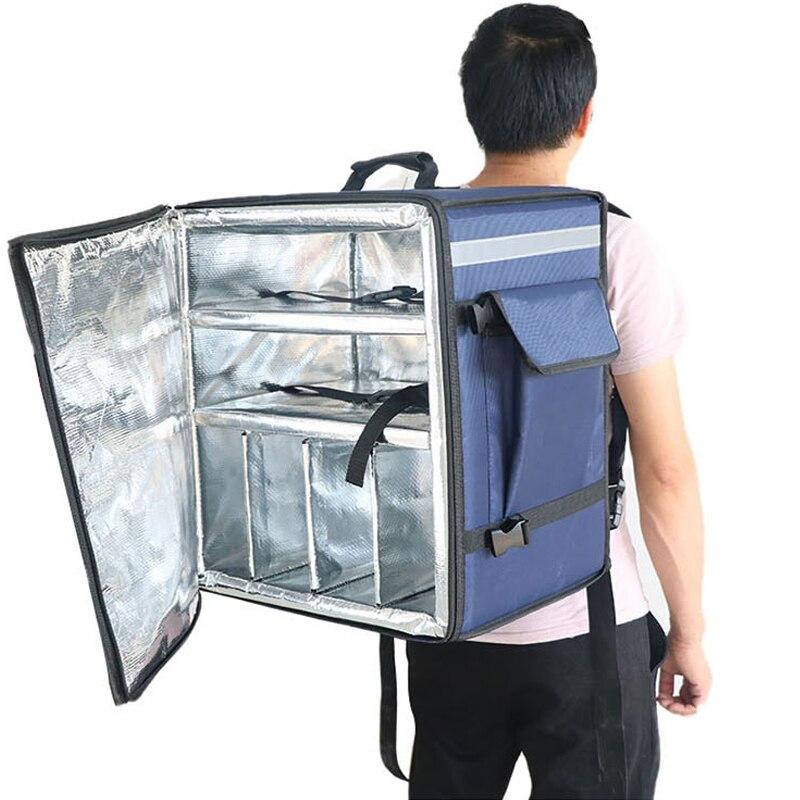Прямая поставка с завода, высококачественные изоляционные сумки по низким ценам