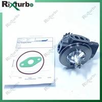 turbo chra td025 for seat leon 1 4 tsi cxsa cmba 90 kw 122 ps turbine cartridge turbocharger core 49180 01240 2012 2014