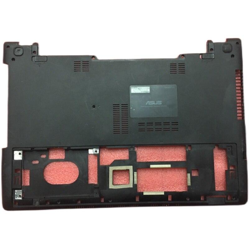 هيكل سفلي للكمبيوتر المحمول هيكل سفلي لهيكل Asus S56C K56C K56CM A56C إطار الإسكان الأمامي الحافة