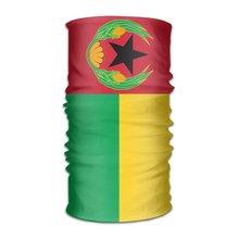 Флаг Кабо-Верде унисекс Спорт на открытом воздухе шарф Повязки На Голову Бандана Маска на шею Гетр головной убор