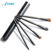 Makeup Brushes Set Eye Shadow Blending Eyeliner Eyelash Eyebrow Blush Make Up Brush Tools