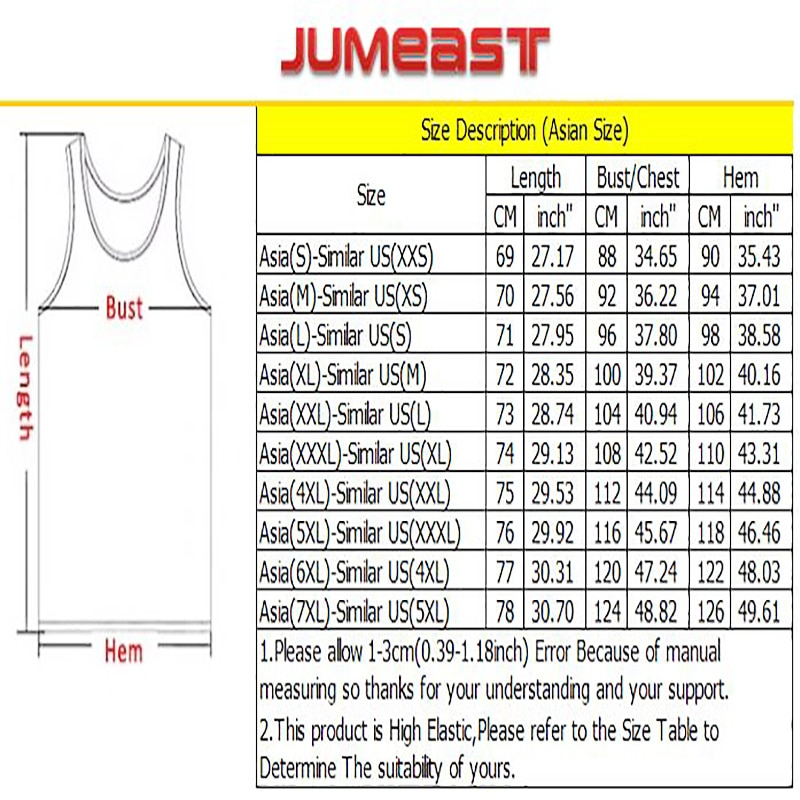 2021 Mens fitness gyms 3d Tank top men Fitness sleeveless shirt Male Outdoor Sports vest Running vest men
