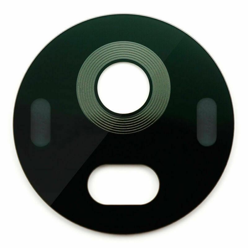 Back Rear Camera Tempered Glass Lens Cover Case Replacement Part For Motorola Moto G5 Plus XT1680 XT1681 XT1684 XT1685 XT1687