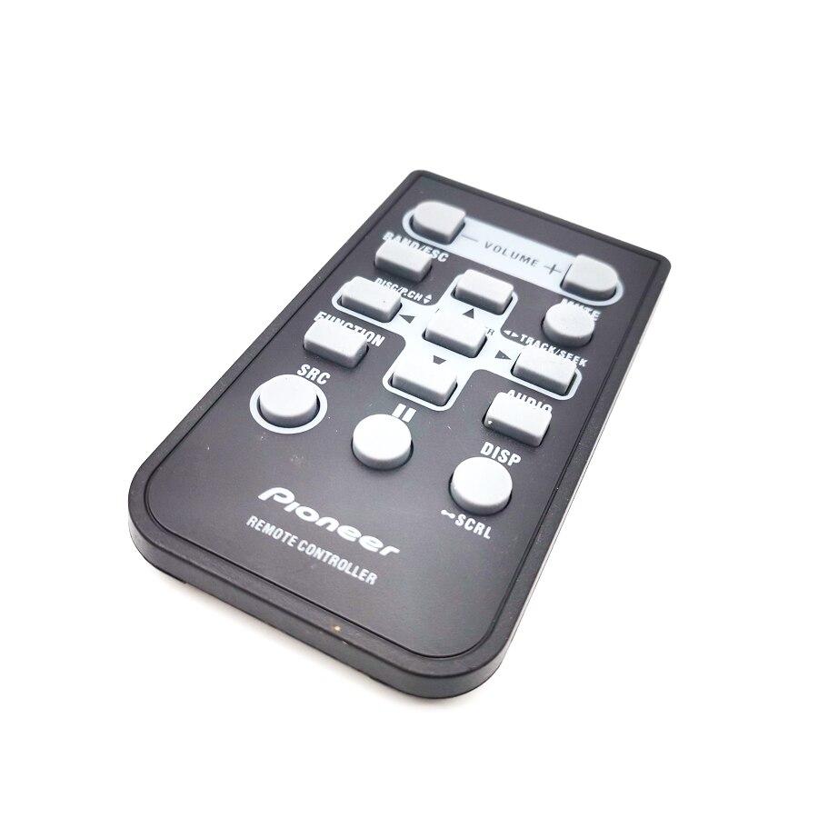 Remote Control for Car Audio System QXE1047 DEH-140UB DEH-14UB DEH-150MP/15MP