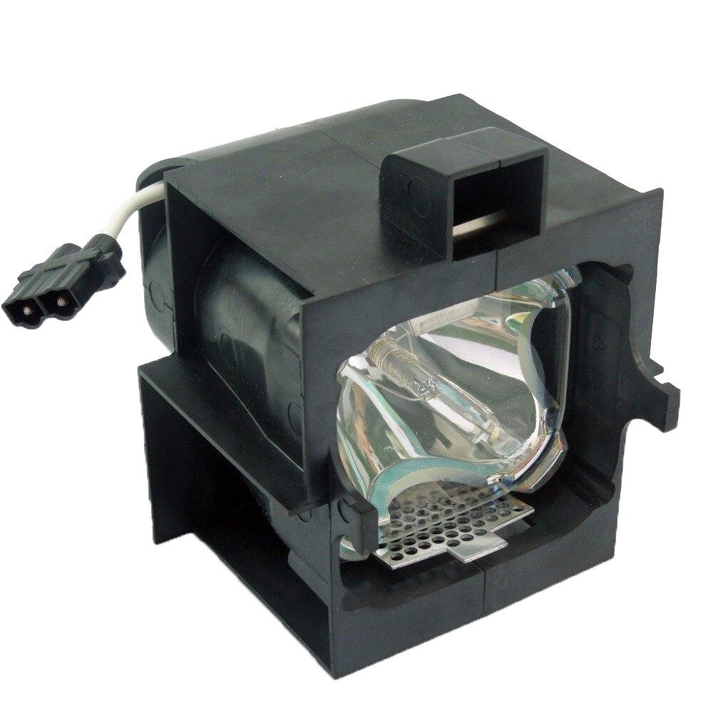 R9841822 proyector de repuesto lámpara para BARCO ID LR-6/NR-6/PRO R600 +/R600/R600 +/SIM...
