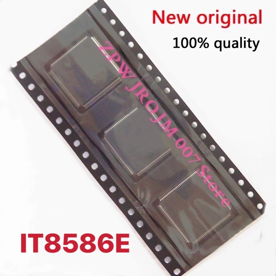 5pcs-lot-it8586e-fxs-fxa-qfp-128
