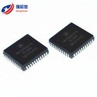 MC68681FN MC68681 Integrated chip