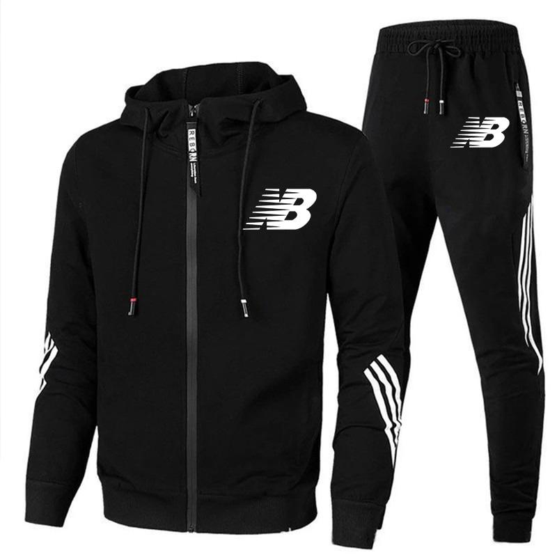 Новинка весна-осень 2021, модная бейсбольная униформа, мужская спортивная одежда с логотипом на заказ, мужская спортивная одежда на молнии с к...