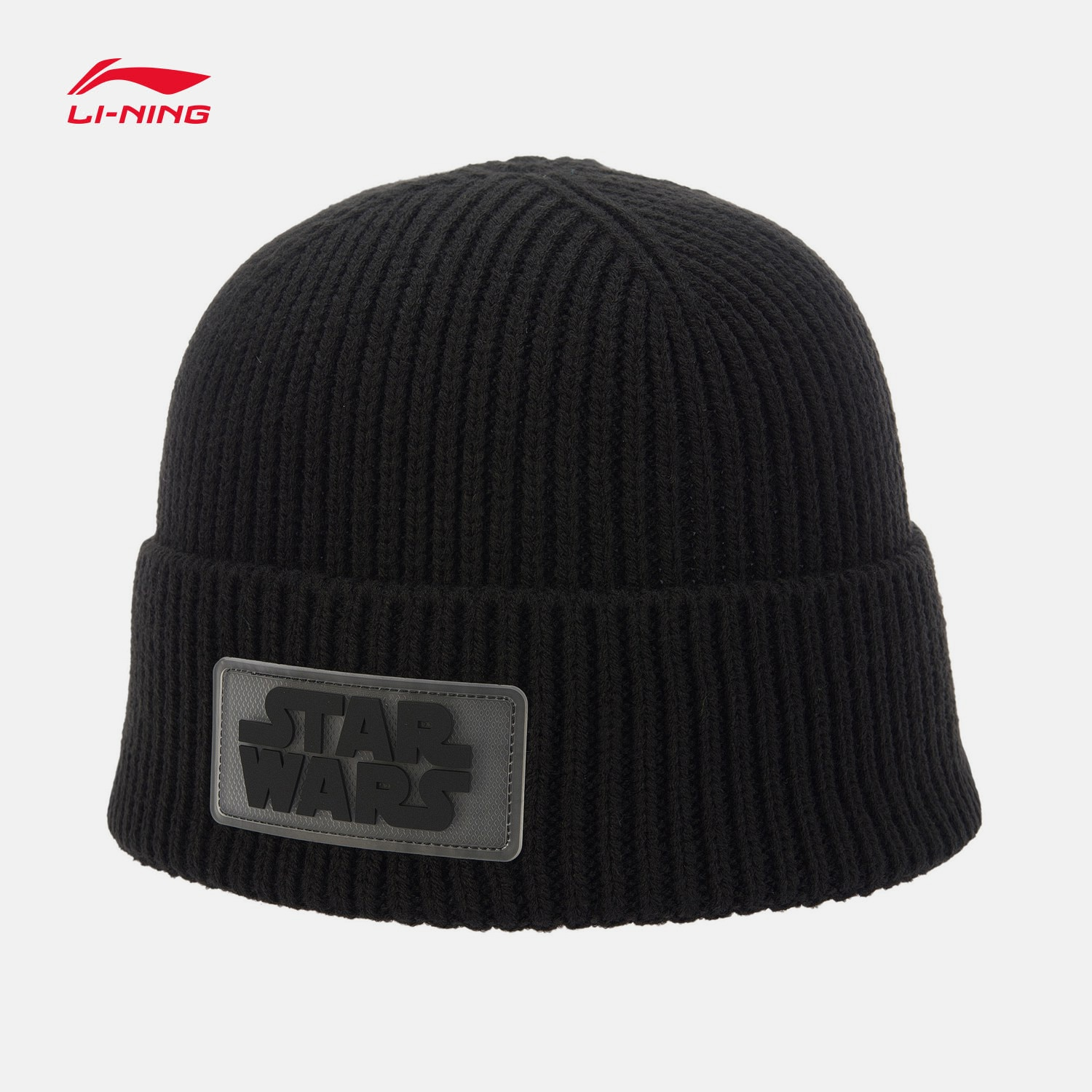 Series Knitted Hat Men's and Women's Same New Sports Cap Amzr044 hats for women fashion  fall hats for women