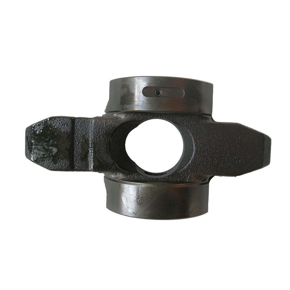 اختال لوحة PVD-2B-36L مضخة إصلاح أجزاء ل NACHI الهيدروليكية مضخة PVD-2B-42 / -50