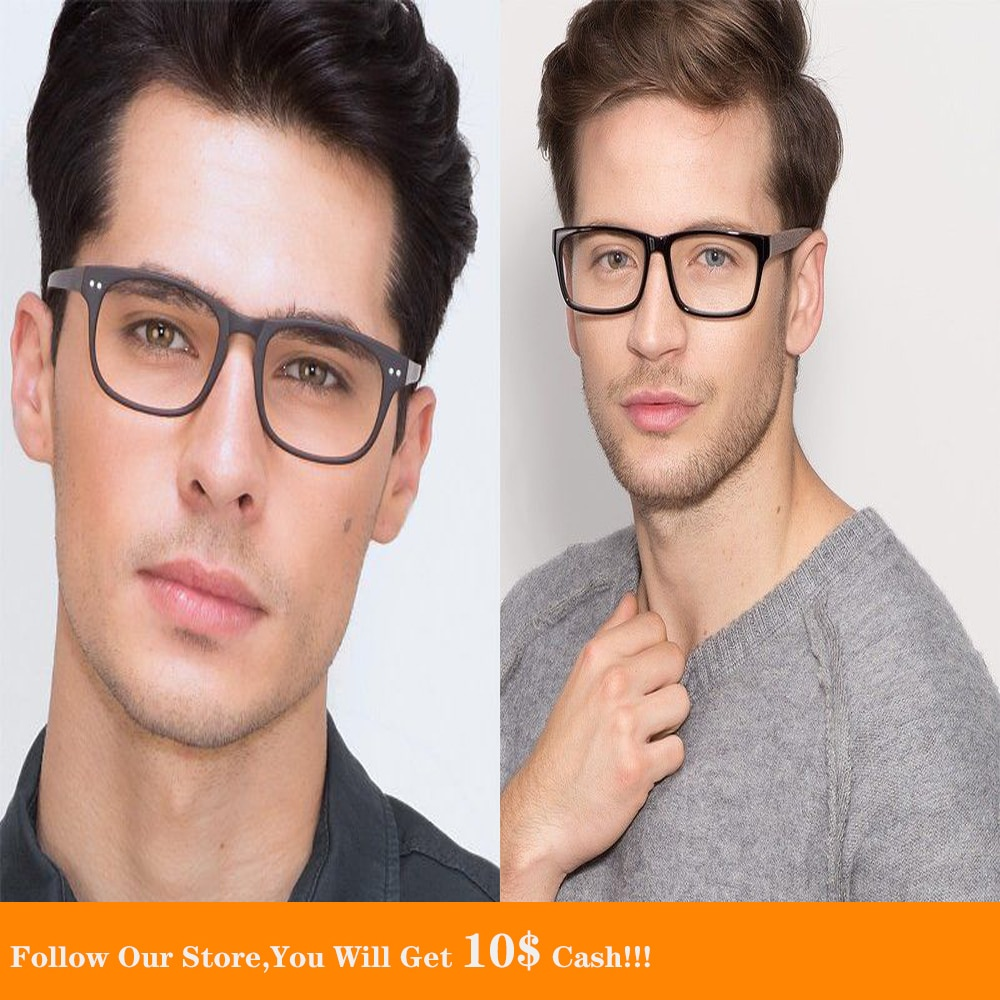 BYMC Two Colors Natural Hairlines Men's Toupee Hair Indian Human Hair Long Lasting Adhesive Hairpiece Lace & PU Toupee For Men