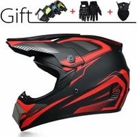 childrens helmets motorcycle helmet full face motocross helmet suitable for kids crash hat atv off road racing helmet scotter