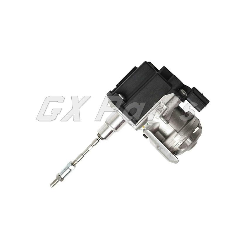 Turbocharger Atuador 06L145612H 06L145612J 06L145612K Q5 06L145612E Para VW Audi