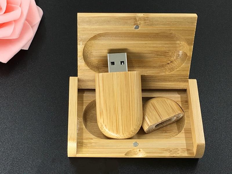 Logotipo personalizado de madeira usb pen drive pendrive 4g 8g 16g 32g armazenamento externo flashdrive memória vara frete grátis fotografia
