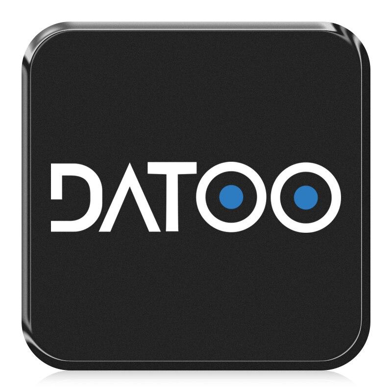 Datoo Android BOX TV Support IP smart TV Europe suède danemark Nederland allemagne pologne israël smart TV BOX aucune application incluse