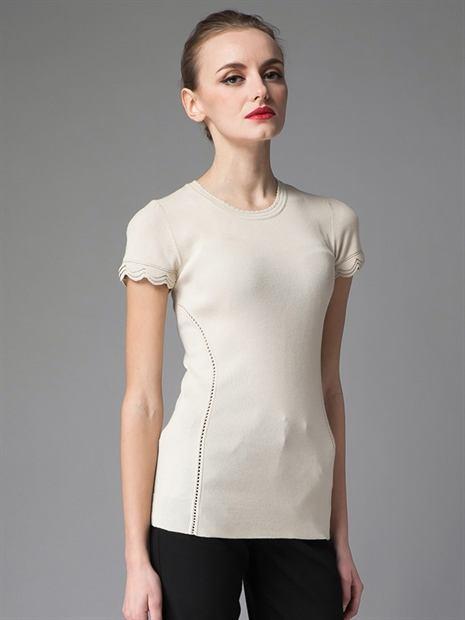 2020 Women Cotton Fashion Cotton Ladies Tee Shirt Short Sleeve Tops Tee Shirt