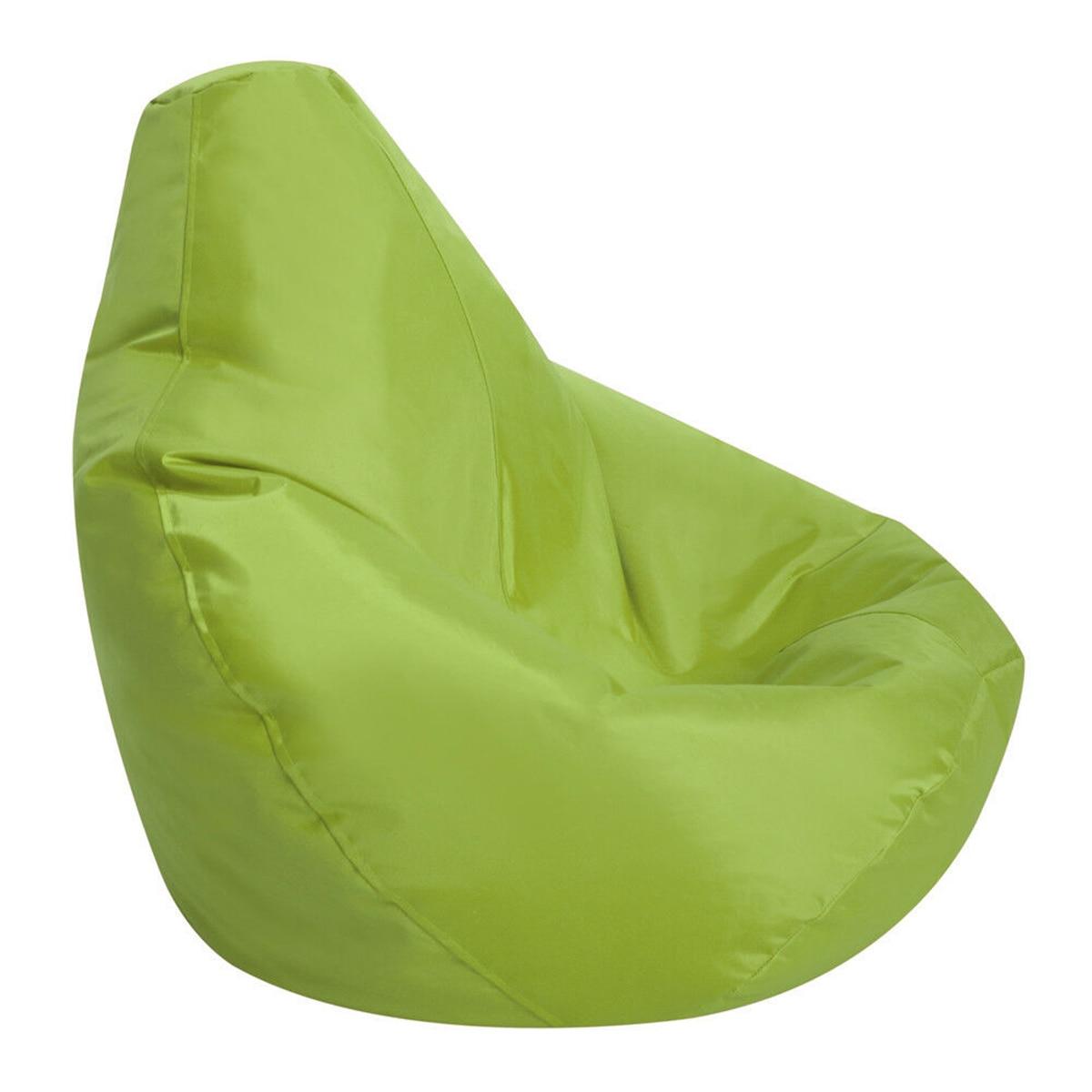 Новинка 2021, стильный домашний мягкий чехол для кресла, кресла для взрослых и детей, чехол для мебели, новая мода