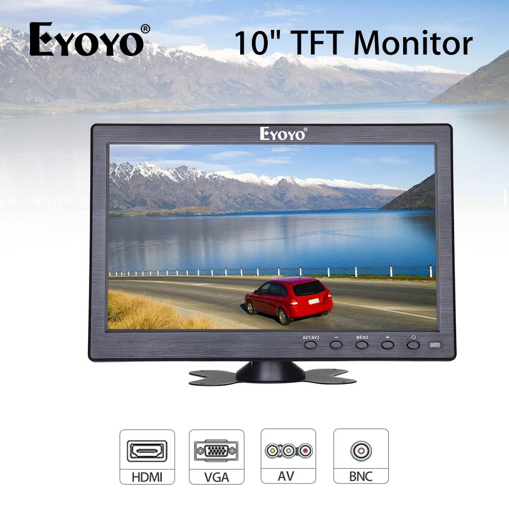 Eyoyo EM12N 10.1