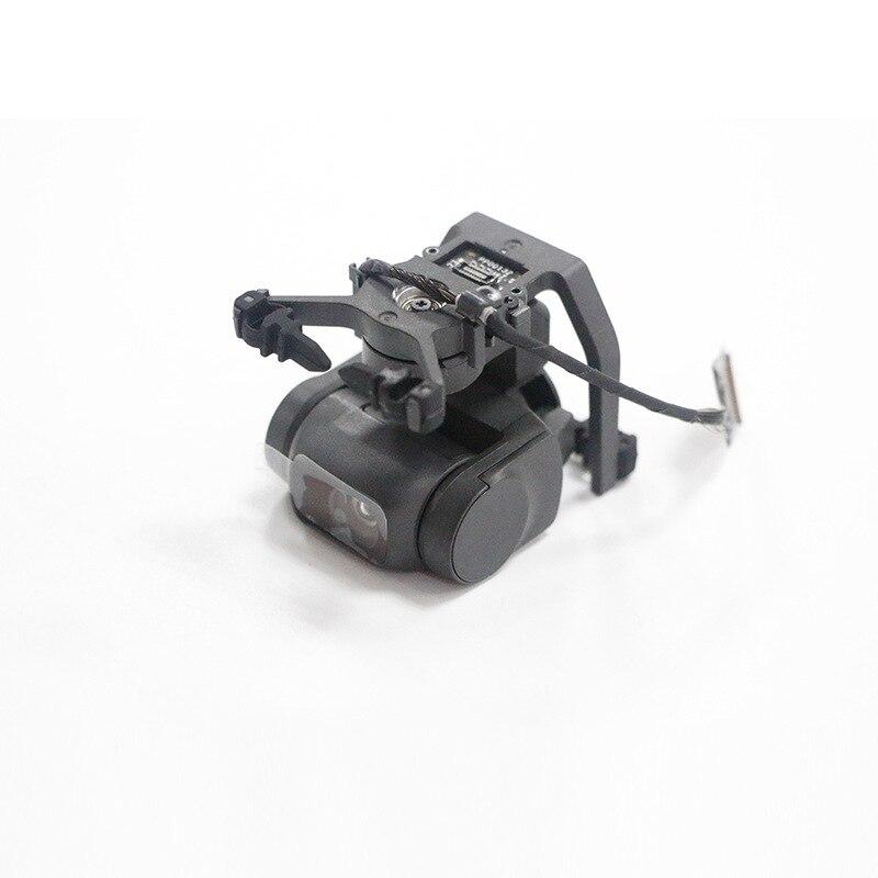 الأصلي Mavic كاميرا ذات محورين صغير ل DJI Mavic طائرة بدون طيار صغيرة استبدال خدمة إصلاح قطع الغيار