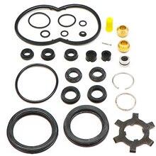 Kit de réparation hydro-boost avec Kit détanchéité 2771004 pour Kit hydro-boost Bendix pour ford Chrysler