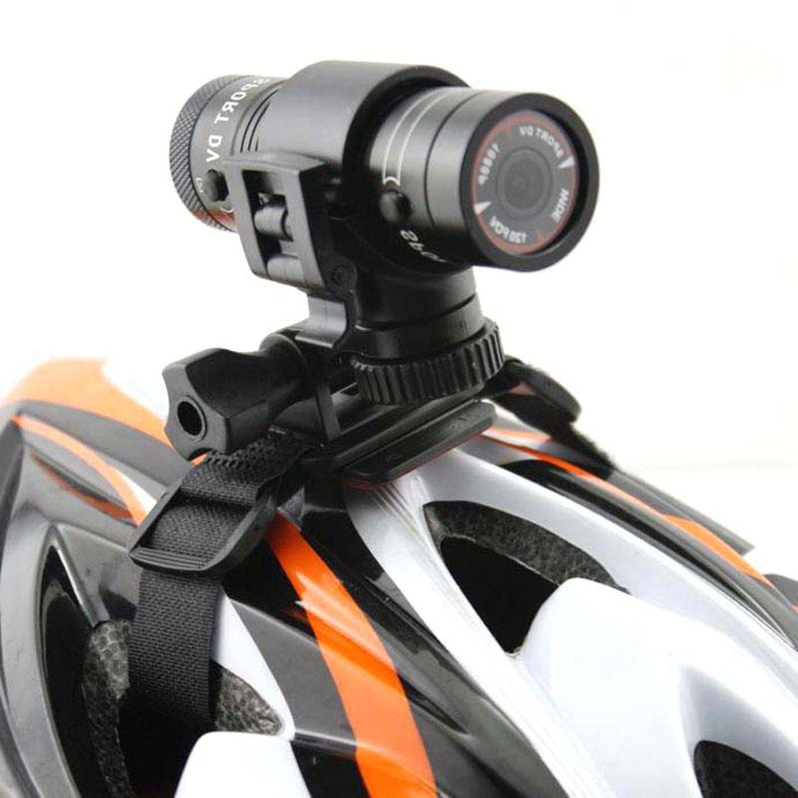 Surfing Version Camera HD Bike Motorcycle Sports Action Camera DVR Camcorder Car Diving Digital Video Recorder Auto Vehicle enlarge