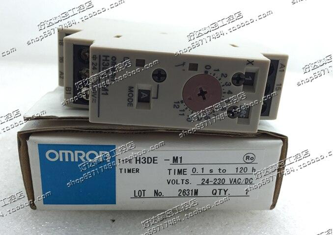 H3DE-M2 / M1 / S1 / S2 / F / G / H مؤقت الحالة الصلبة