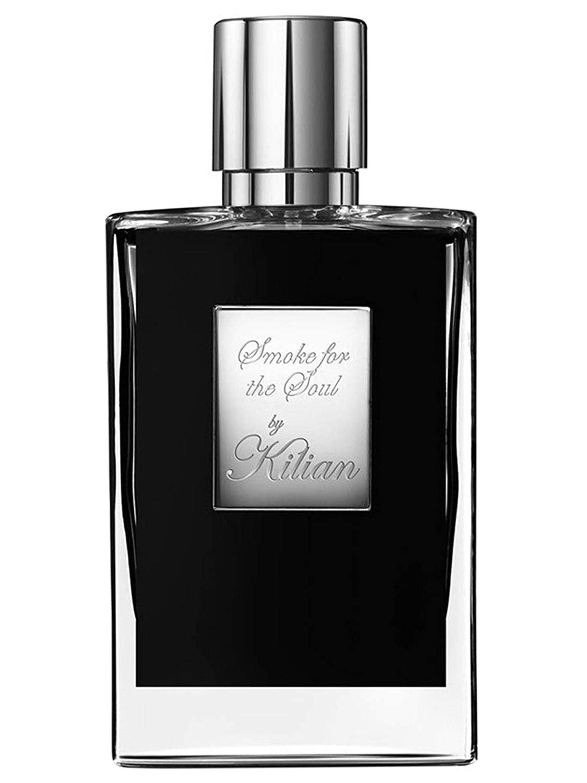 Kilian-buena chica mal селектив разливной perfume muy resistente fragancia