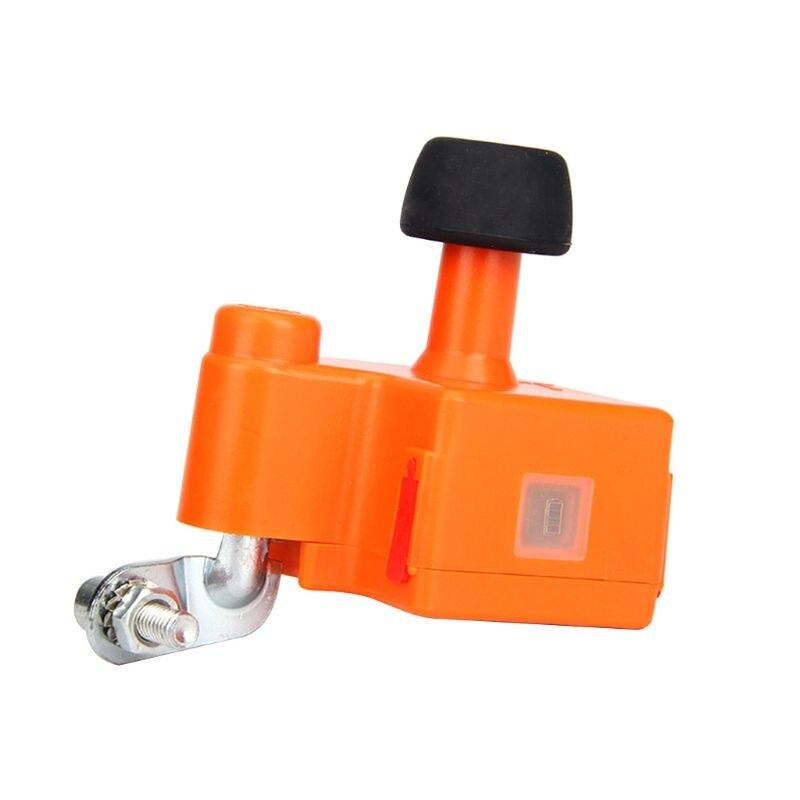 Generador para bicicleta eléctrica para carga de teléfono móvil bicicleta de montaña bicicleta de noche