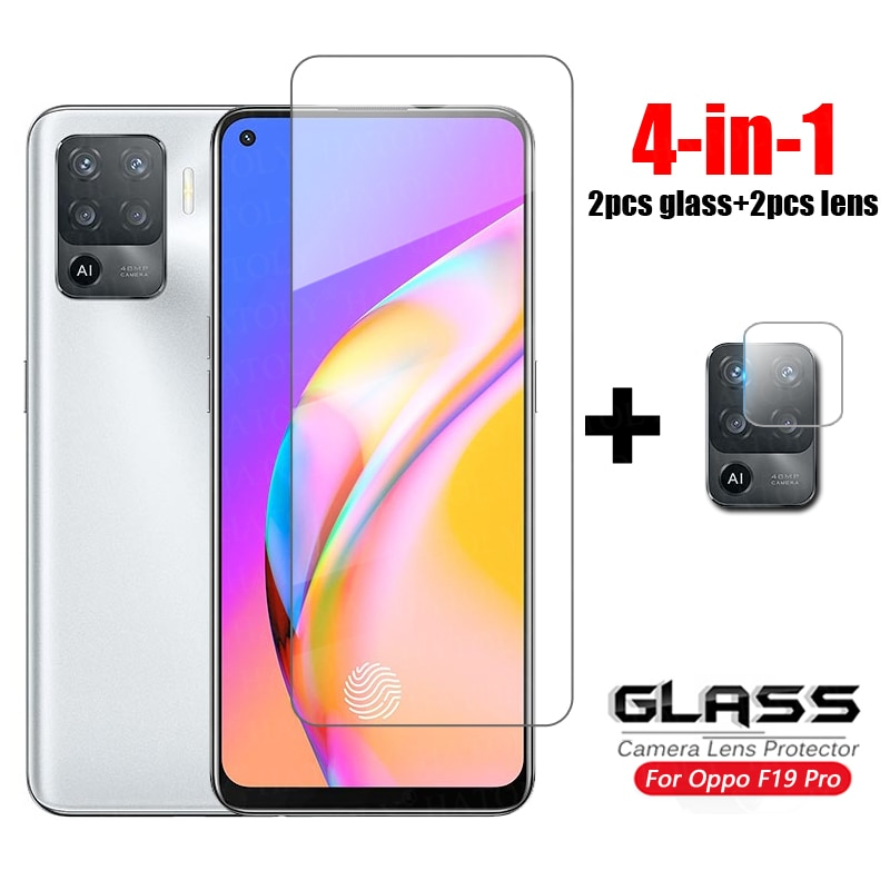 for-glass-oppo-f19-pro-tempered-glass-for-oppo-f19-pro-plus-5g-phone-screen-protector-hd-clear-full-glue-glass-for-oppo-f19-pro