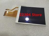 new Nikon For NIKON S6000 LCD display digital camera screen LCD screen repair parts