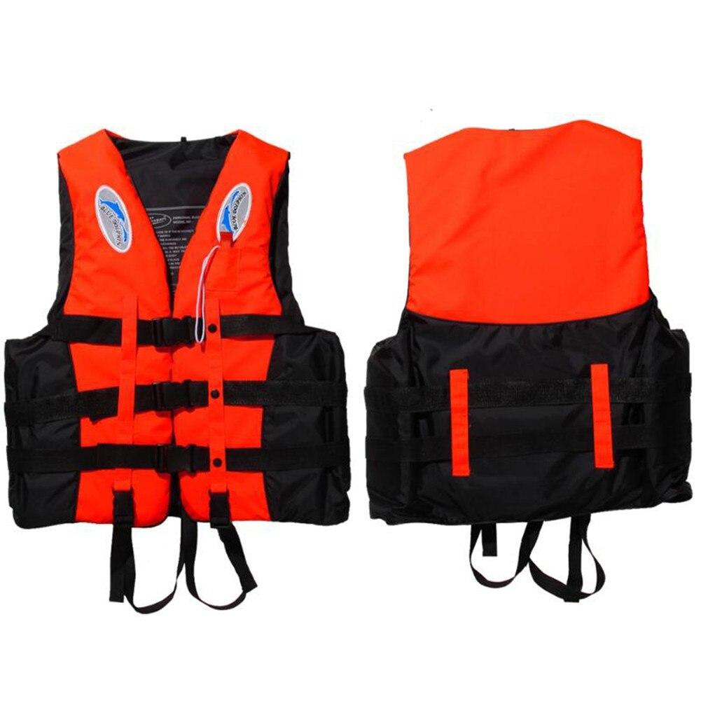 Универсальные товары для плавания и водных видов спорта, товары для безопасности, спасательные жилеты для детей, спасательные жилеты для во...