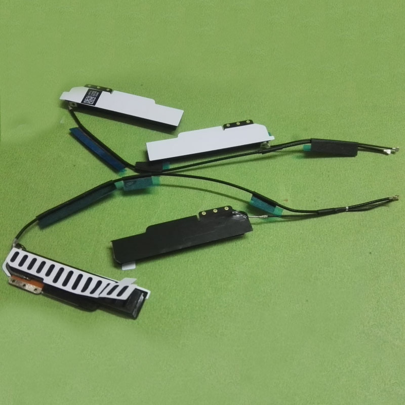 Antena de señal WLAN inalámbrica Wifi de alta calidad, Cable flexible para...