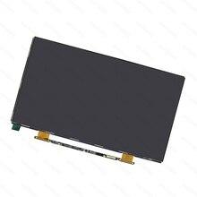 "LSN133BT01-A01 LTH133BT01 LP133WP1 TJA1 TJA3 TJAA Originele 13 LCD Voor Macbook Air 13"" A1369 A1466 LCD Glas Vervanging"