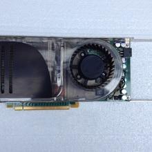 FX4600 768M 384bit professional graphics workstation graphics card per second FX1800 FX3700