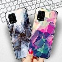 marble case for xiaomi redmi k20 cases silicone for xiaomi redmi k20 pro k30 pro k40 pro k30s ultra tempered glass print bumper