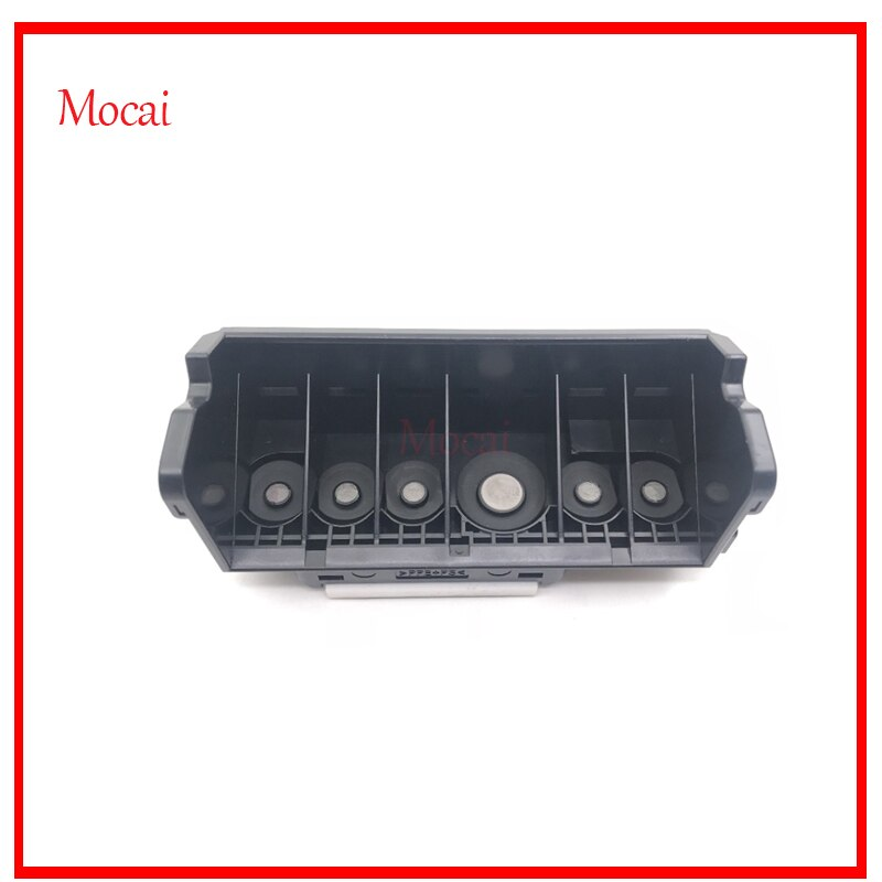 QY6-0078 QY6-0078-000 طابعة رأس الطباعة رأس الطباعة لكانون MP990 MP996 MG6120 MG6140 MG6180 MG6280 MG8120 MG8180 MG8280 MG6130
